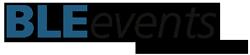 BLE-events-Ticketshop